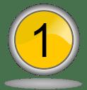 Button Gelb-1.1