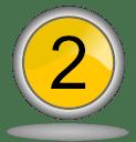 Button Gelb-2.1