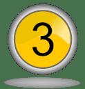 Button Gelb-3