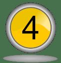 Button Gelb-4.1
