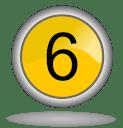 Button Gelb-6.1