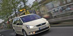 Ford-Galaxy-Taxi