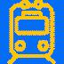 Taxi Bahn
