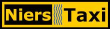 Niers-Taxi Logo