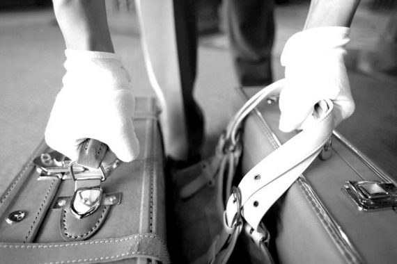 baggages-blackwhite