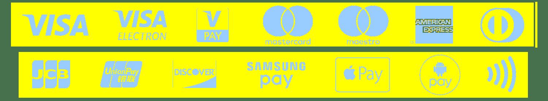 Kartenzahlung-blau